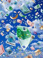 Merrill Lynch afirma que Alemania y España están preparados para afrontar la crisis