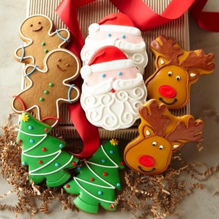 Esta Navidad el espíritu <em>yankee</em> llegará a tu casa