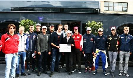 formula-1-pilotos-ecclestone