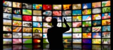 ¿Quieres contaminar menos? Este estudio propone reducir la resolución del vídeo en streaming para minimizar tu huella ecológica