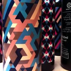 Foto 6 de 8 de la galería motif-wine en Trendencias Lifestyle