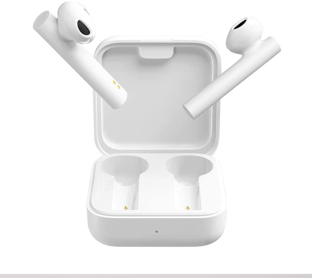 Xiaomi Mi True Wireless Earphones 2 Basic.