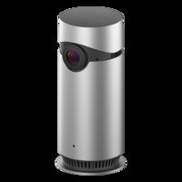 D-Link apuesta por Apple HomeKit con su nueva cámara de videovigilancia D-Link Omna 180