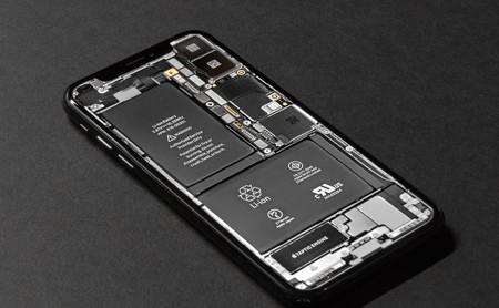 Mucho más que un nuevo iPhone: así será el nuevo coprocesador MCC (Matrix Computing Coprocessor)