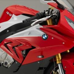 Foto 5 de 160 de la galería bmw-s-1000-rr-2015 en Motorpasion Moto