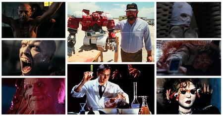 Stuart Gordon (1947–2020): repasamos las 14 películas de un verdadero maestro del cine fantástico