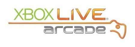 Xbox Live Arcade traspasa la barrera de 500 títulos. Imagen con las carátulas de todos ellos