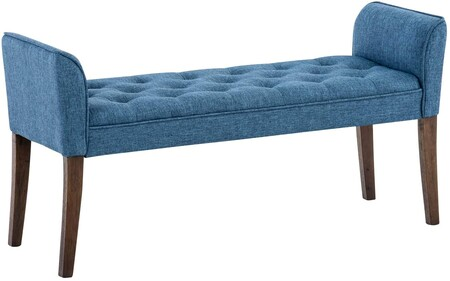 Chaise Longue Cleopatra