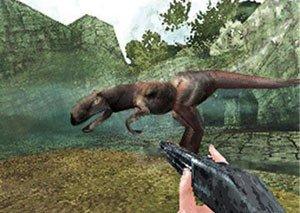 Primeras capturas de King Kong para Nintendo DS