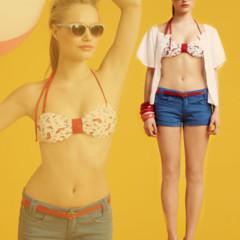 Foto 6 de 34 de la galería blanco-lookbook-verano-2011-llego-el-buen-tiempo-y-los-looks-estivales en Trendencias