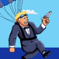 Si te gustan los juegos clásicos de acción y plataformas, atento: Secret Agent HD se lanza por sorpresa
