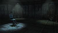 E3 2007: Konami anuncia Silent Hill 5