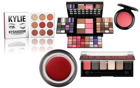 Bazar Productos Maquillaje