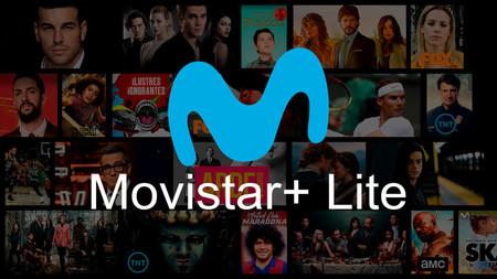 Telefónica enseña los dientes con Movistar+ Lite, pero de momento no muerde