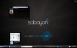 sabayon-linux