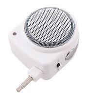 Super Mini Sound Box