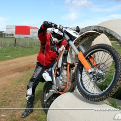 Foto 17 de 29 de la galería ktm-freeride-la-reina-del-terreno-complicado en Motorpasion Moto