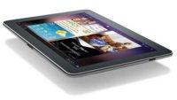 Samsung tiene lista otra pantalla AMOLED de 7 pulgadas