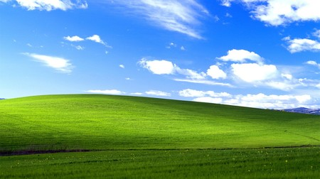Gmail dejará de funcionar en Chrome para Windows XP y Vista este mismo año