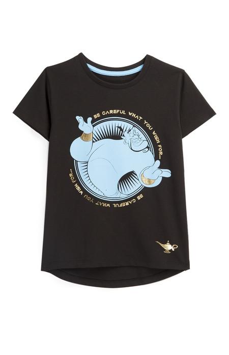 Kimball 6139201 2b Ddtr Aladdin Foil Tshirt Gbp4 50 Eur6