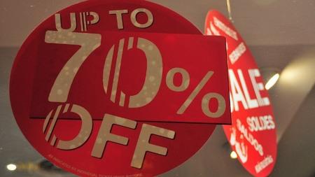 El comercio electrónico se enfrenta a su reto con el Black Friday