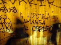Cuestionario para la Asociación Española de la Banca: señalen qué casos consideran como extrema necesidad