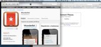 Apple introduce la opción de promocionar tus apps de iOS bajo la dirección appstore.com