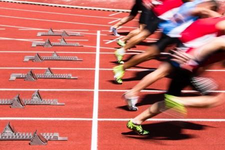 dopaje-juegos-olimpicos
