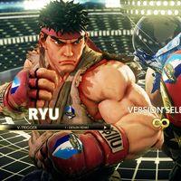 Street Fighter V se juega gratis del 11 al 18 de diciembre en PS4 y PC