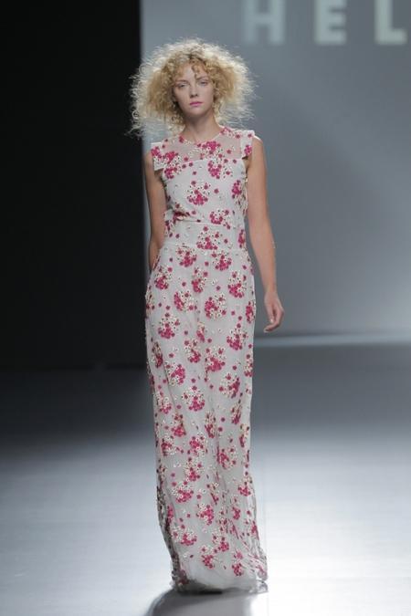 teresa helbig vestido2
