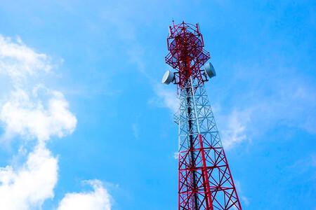 5G más allá de las teleco: el Gobierno se prepara para que otras entidades puedan desplegar redes privadas