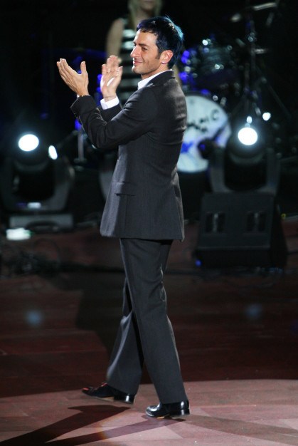 Marc Jacobs 1