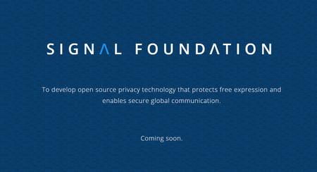 El cofundador de WhatsApp ficha por Signal y dona 50 millones a su nueva fundación