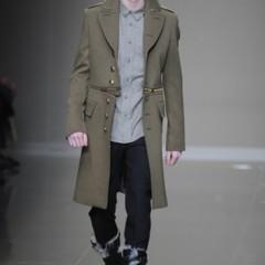 Foto 3 de 16 de la galería burberry-prorsum-otono-invierno-20102011-en-la-semana-de-la-moda-de-milan en Trendencias Hombre
