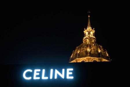 Slimane vuelve a hablar y contesta a las críticas, así defiende el creador su particular versión de Celine