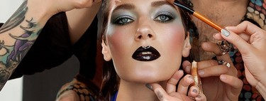 Mádara Cosmetics presenta su primera línea de maquillaje: orgánico, 100% vegano y totalmente sostenible