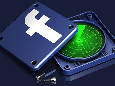 33 dudas y preguntas acerca de Facebook... ¡con respuesta!