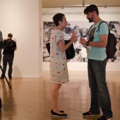 Foto 2 de 16 de la galería circulo-de-bellas-artes-y-phe en Xataka Foto