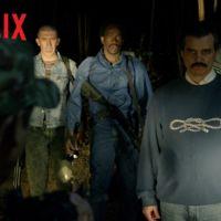 Esto es todo lo que llega a ClaroVideo, Netflix, Blim y HBO Go en septiembre