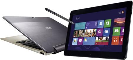 Gartner: las ventas de tablets crecerán un 70% en 2013, los ordenadores caerán un 7%