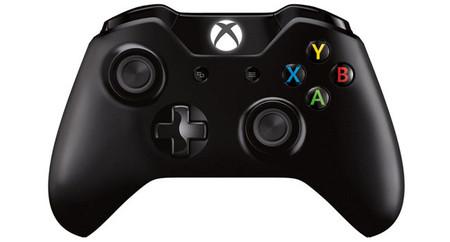 Microsoft experimentó con un control de Xbox One que expedía aromas