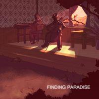 Finding Paradise, la continuación del enternecedor To the Moon, confirma que ¡llegará en diciembre!