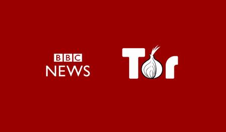 BBC lanza su versión internacional en la Dark Web para así esquivar la censura en países como China, Irán o Vietnam