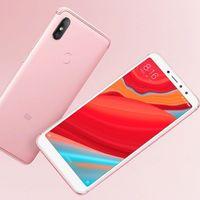 Xiaomi Redmi S2 llega a México, este es su precio