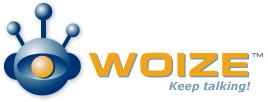 Llama a fijos y móviles de todo el mundo a precios bajos con Woize