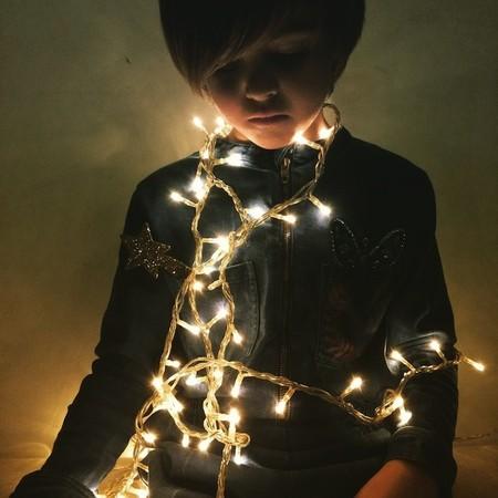Moda fiesta para niños: prendas bonitas y cómodas para fin de año