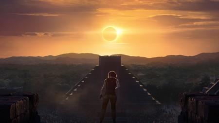 Shadow of the Tomb Raider, todo lo que sabemos hasta ahora de la última aventura de Lara Croft