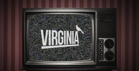 Virginia, un indie sin diálogos, recibe el WGA del Reino Unido al mejor guión de videojuego de 2017