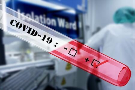 El IMSS sí utilizará pruebas rápidas en sus hospitales: el objetivo es diferenciar rápidamente el COVID de la influenza