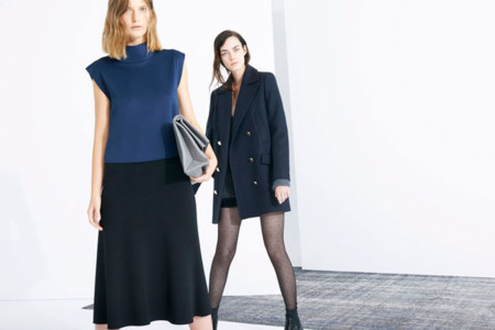 Zara 2013/2014
